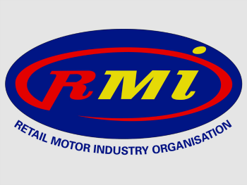 rmi-logo-better-1